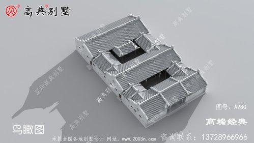 农村自建房设计网站